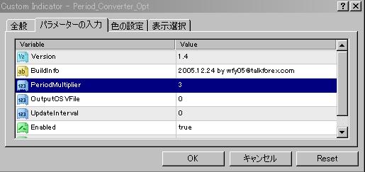 2012y05m06d_212244730